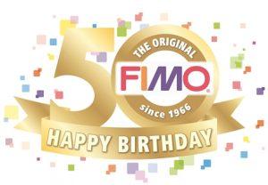 FIMO_50lat