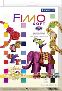 FIMO_802302P
