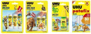 UHU_EP